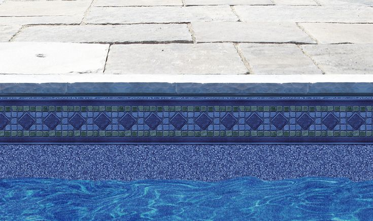 17 Best Images About Pool Time On Pinterest Vinyls Pool