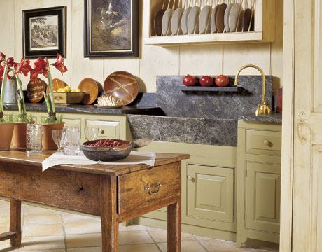 Pictures Of Rustic Kitchens 164 best rustic kitchens images on pinterest | dream kitchens
