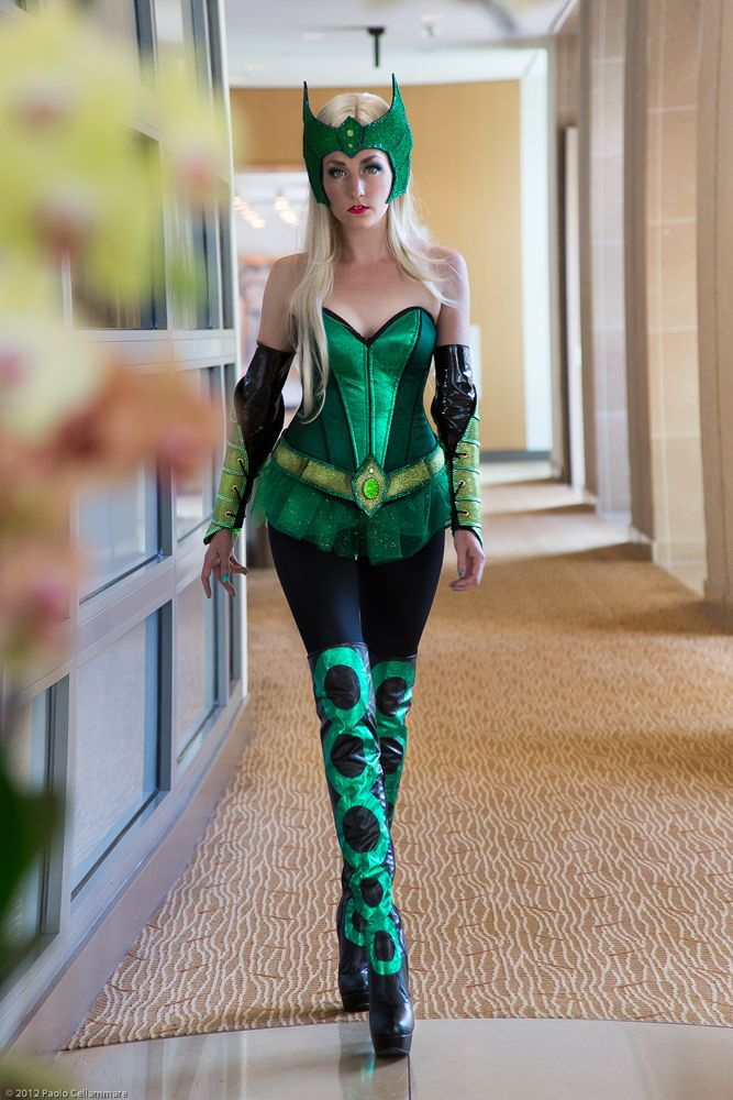 40 best images about enchantress on pinterest awesome