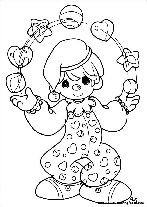 precious moments 56 coloring page for kids and adults from cartoons coloring pages precious moments coloring pages