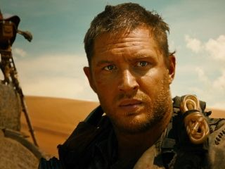Mad Max: Fury Road(2015) - Rotten Tomatoes