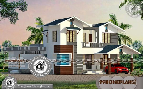 Outer Elevation Of House Designs 100 Simple Two Storey House Design Indian House Exterior Design Model House Plan House Design Pictures