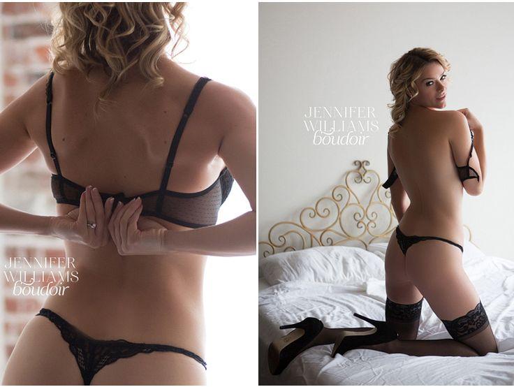 Couple boudoir photography ideas poses not