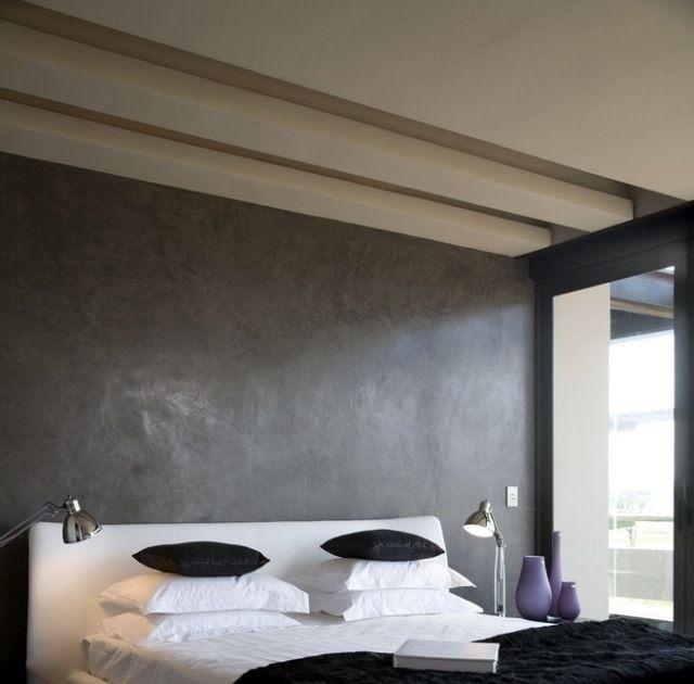 Schlafzimmer Streichen Grau Home House Interior Interior