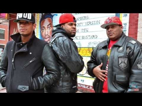 Chef Roblé Talks Food Tang Clan & Wu Tang 20th Anniversary (Video)- http://getmybuzzup.com/wp-content/uploads/2013/06/chef-roble-600x304.png- http://getmybuzzup.com/chef-roble-talks-food-tang-clan-wu-tang-20th-anniversary-video/-  Chef Roblé Talks Food Tang Clan  Wu Tang 20th Anniversary Chef Roblé talks to Hip-Hop Wired about being a big fan of the Wu-Tang Clan and his inspiration behind his parody group, the Food Tang Clan.   Let us know what you think in the comm