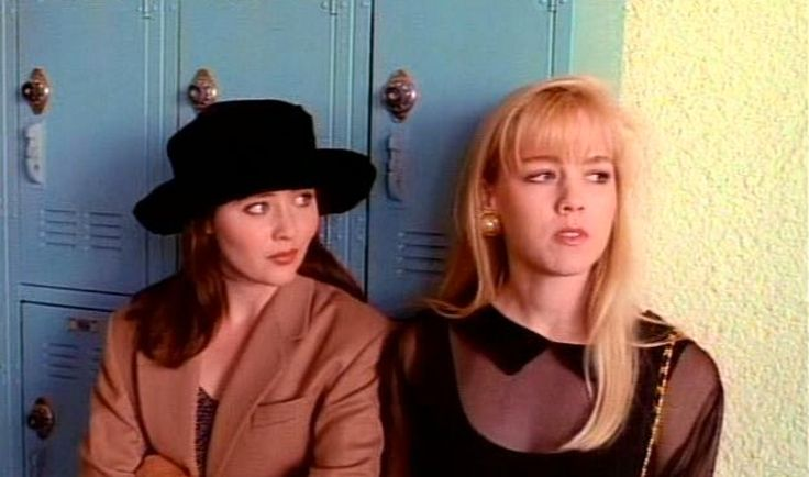 Image result for beverly hills 90210 fashion