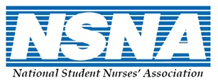 member of National Student Nurses Association
