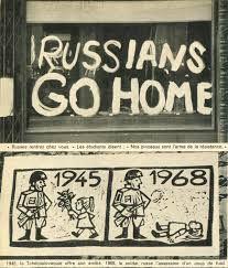 prague 1968 - Google Search