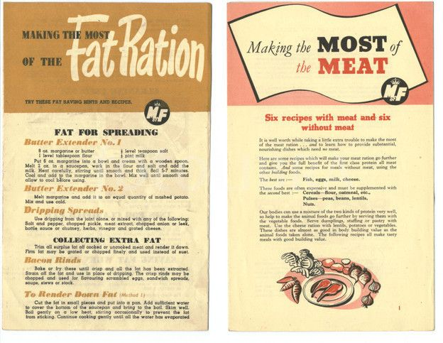 Ministry Of Food Recipes Ww