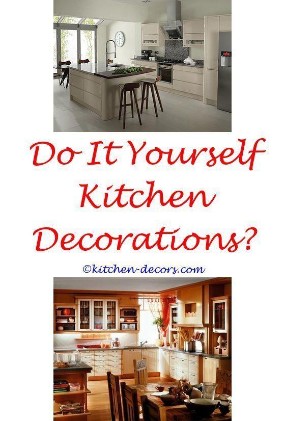 Fun Kitchen Decorating Themes Home Kitchen Wall Decor Ideas