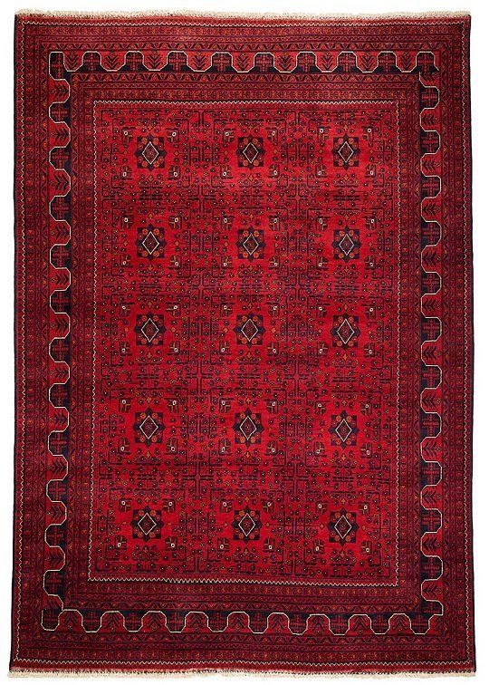 10 Styles Of Oriental Persian Rugs From Aubusson To Qashqai