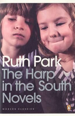 69. The Harp in the South - Ruth Park