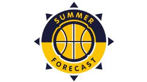 Will the Warriors' superteam roll to another 70-plus wins? How will the Spurs fare after Tim Duncan's retirement? Summer Forecast rolls on as our expert panel makes its projections for the West.