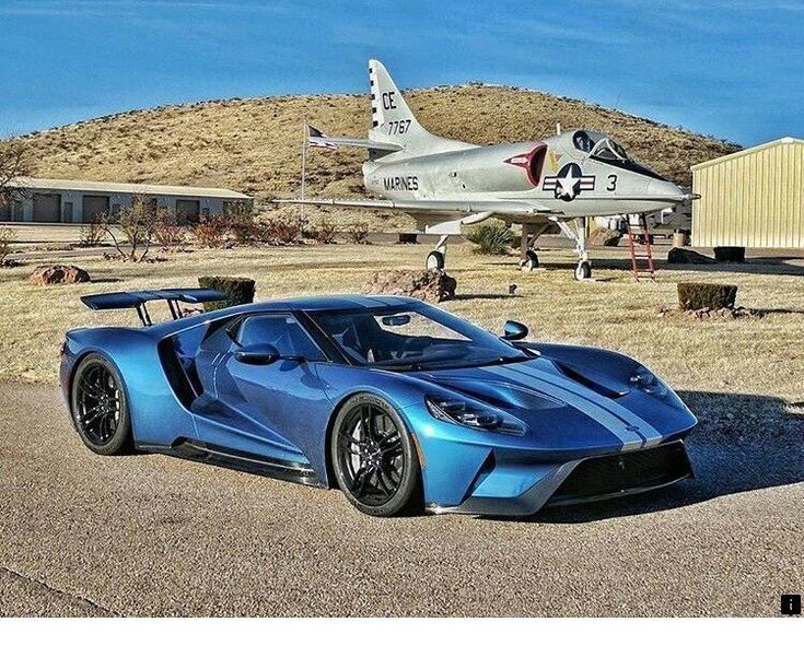 Read More About Car Racing Check The Webpage For More Info Do Not Miss Our Web Pages Ford Gt Ford Gt 2017 Super Sport Cars