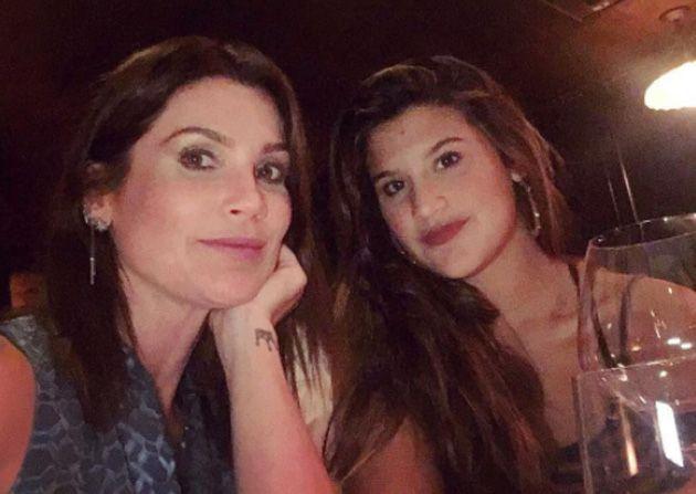Flavia Alessandra acompanha Giulia Costa em teste para novela do SBT #Atriz, #Cinema, #Instagram, #Ludmilla, #M, #Malhação, #Noticias, #Novela, #Protagonistas, #SãoPaulo, #Sbt, #Solteira, #TaísAraújo, #Teatro, #Tv http://popzone.tv/2017/03/flavia-alessandra-acompanha-giulia-costa-em-teste-para-novela-do-sbt.html