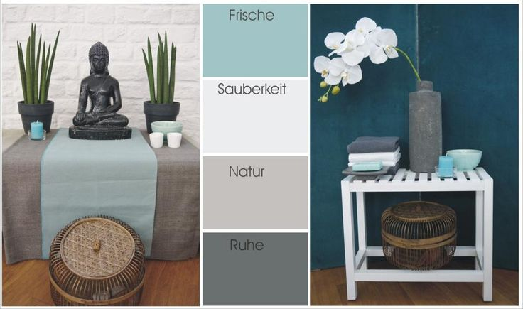 63 besten w nde bilder auf pinterest wandfarben sch ner wohnen farben und sch ner wohnen. Black Bedroom Furniture Sets. Home Design Ideas