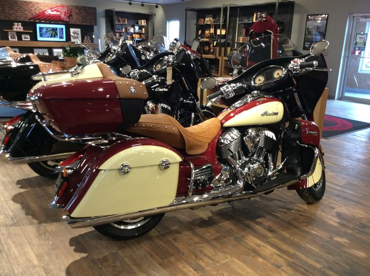 64 Best Indian Motorcycle Of Wapello County Images On Pinterest