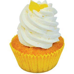 cupcake ananas e cocco 300x300