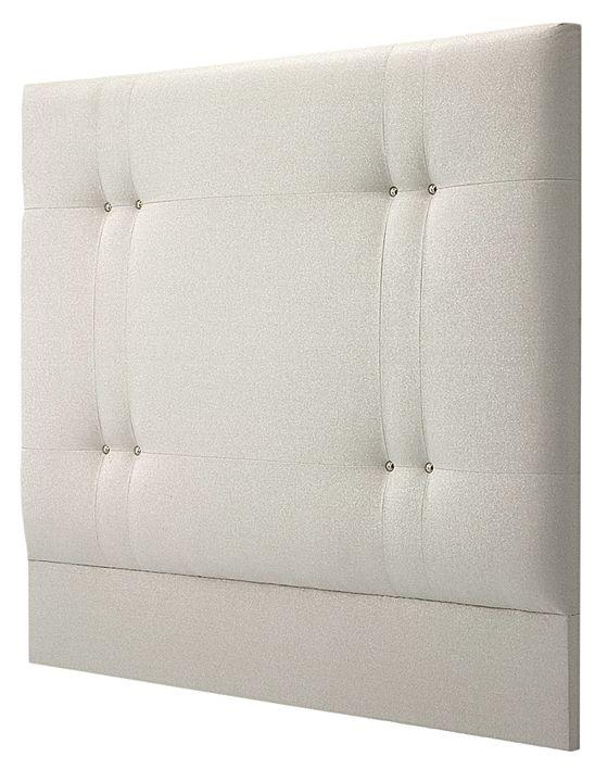 SB-KA-YALE-03 - Beds & Headboards - The Sofa & Chair Company
