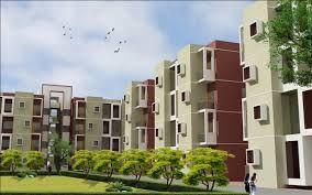 MPHD Board Dwarka Parisar Bhopal HIG New Flat Housing Scheme Click Here;http://www.futureplansnews.com/mphd-board-dwarka-parisar-bhopal-hig-new-flat-housing-scheme/
