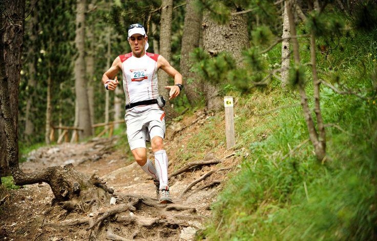 Γιάννης Κόντος: «Το τρέξιμο δεν είναι μόνο αυτό που φαίνεται...»  Πηγή : Andro.gr [ http://www.andro.gr/zoi/giannis-kontos/ ]