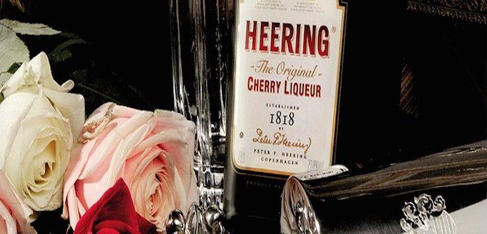 Dansk bartender med i kvartfinale i global dyst
