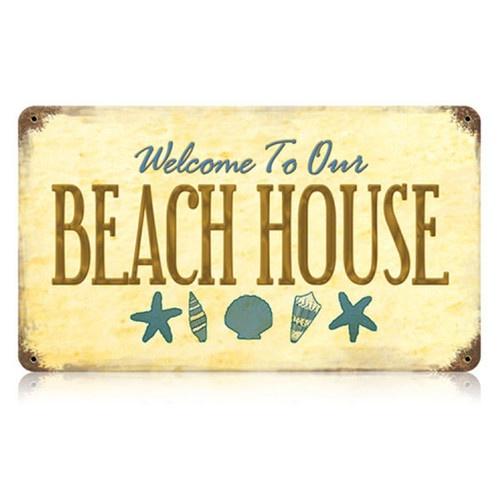 33 best vintage 1950s man cave decor images on pinterest for 1950s beach house designs