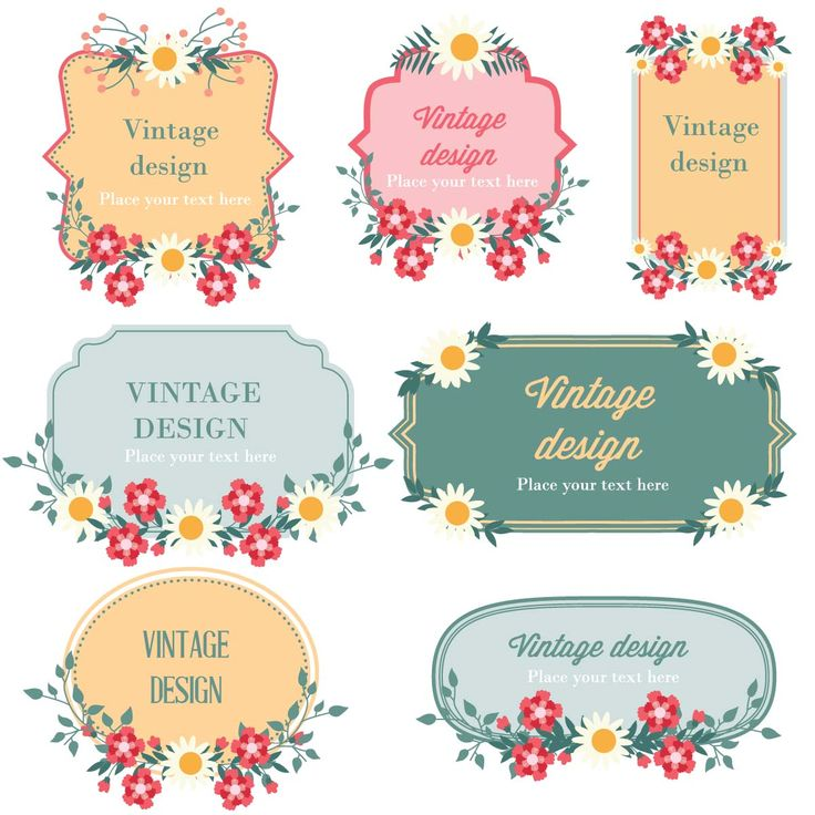 37 best ornaments images on Pinterest Vector photo, Vectors and - fresh wedding invitation vector templates free download