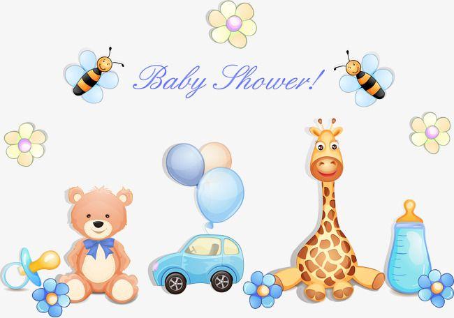 لعب اطفال ورضيع ناقلات الكرتون رسوم متحركة قصاصة فنية عروسه لعبه Png وملف Psd للتحميل مجانا Baby Clip Art Giraffe Toy Cartoon Clip Art