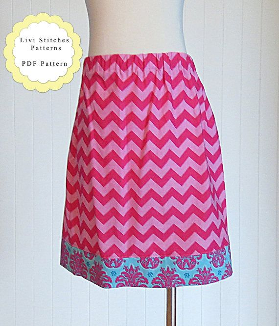 25 besten Livi Stitches Sewing Patterns Bilder auf Pinterest ...