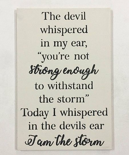 Wall Signs With Quotes Pin by Jessie Neff on Jessie's Sunshine board | Wall signs, Signs  Wall Signs With Quotes