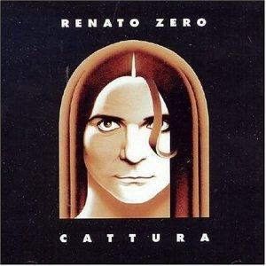 Il cielo canta Renato Zero