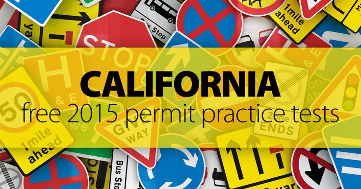 Preparing to take your commercial driver's license (CDL