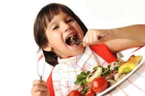 Suplemen penambah nafsu makan anak 100% dari bahan alami pasti aman dan tidak menimbulkan efek buruk bagi anak TRANSFER JIKA BARANG SUDAH DI TERIMA.  http://www.spotherbal.web.id/suplemen-penambah-nafsu-makan-anak/