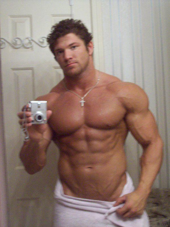 Gay strip pker