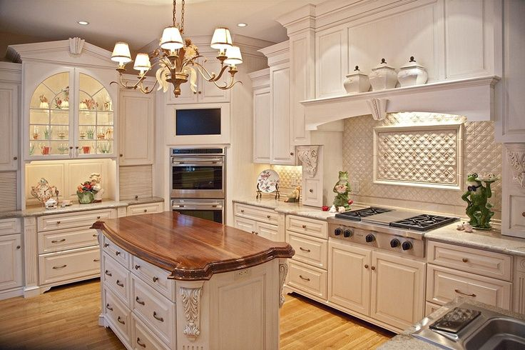 19 Best Images About Kitchen Cabinets Sarasota On. Amazon Living Room Side Tables. How To Decorate A Living Room Oriental. Living Room Furniture Sets Ebay. Living Room Carpet Online. Living Room Ideas For Black Leather Couches. Living Room Design Small. Best Living Room Furniture For Cat Owners. Red Living Room Furniture Decorating Ideas