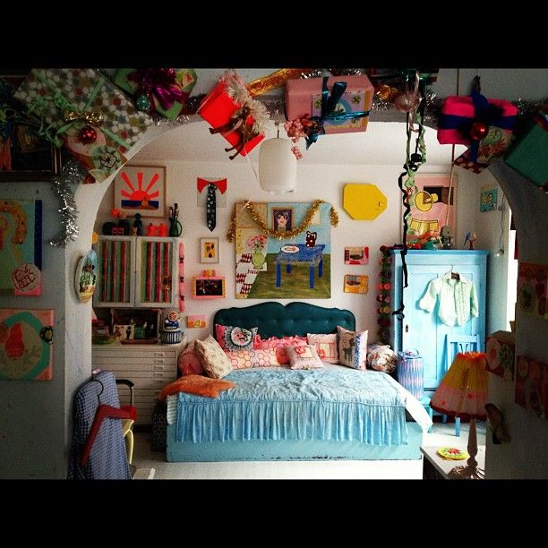 1000 ideas about funky bedroom on pinterest funky furniture bohemian room and room inspiration