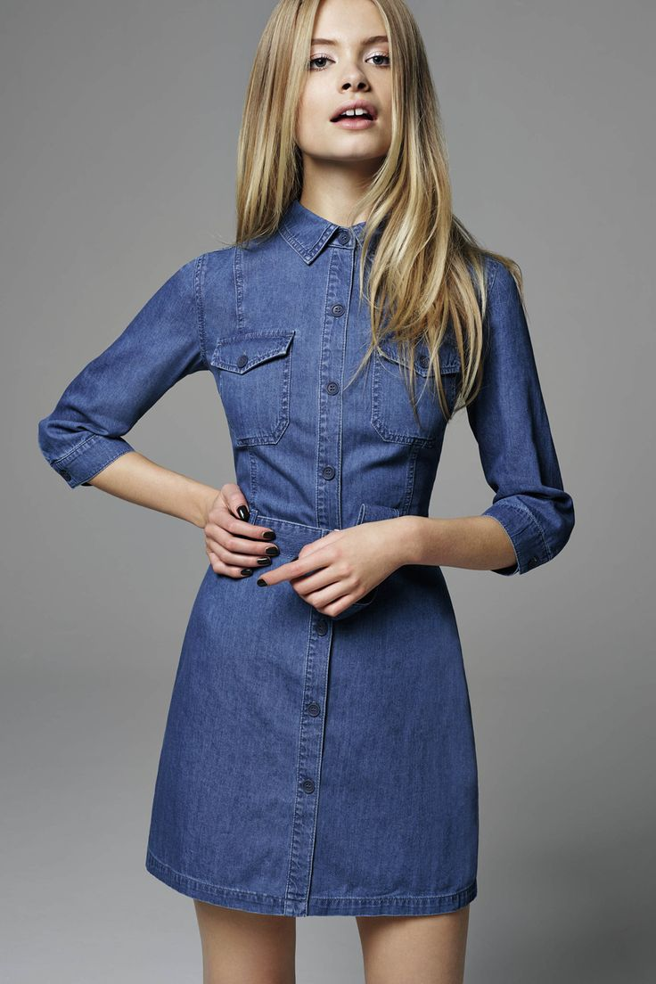 best dresses images on pinterest clothes mini dresses and