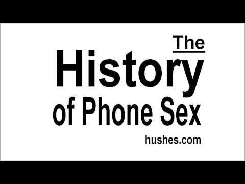Audio Of Phone Sex 90