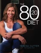 Online Store : The Healthy Chef – Teresa Cutter