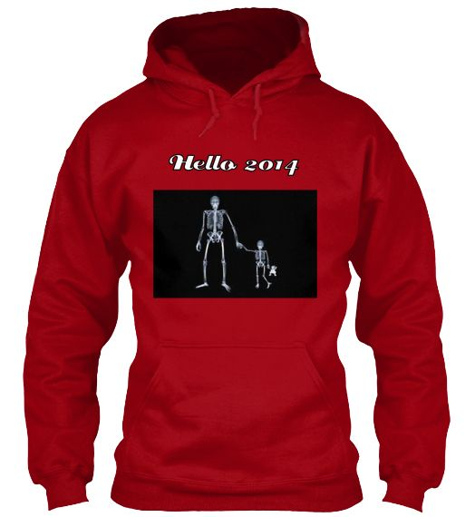 Special Limited-Edition: 2014 | Teespring