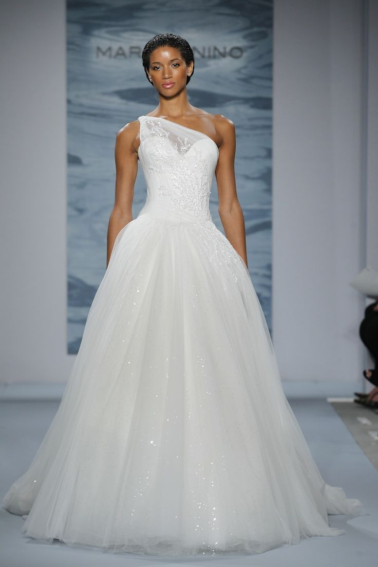 38 best MARK ZUNINO images on Pinterest | Wedding frocks, Short ...