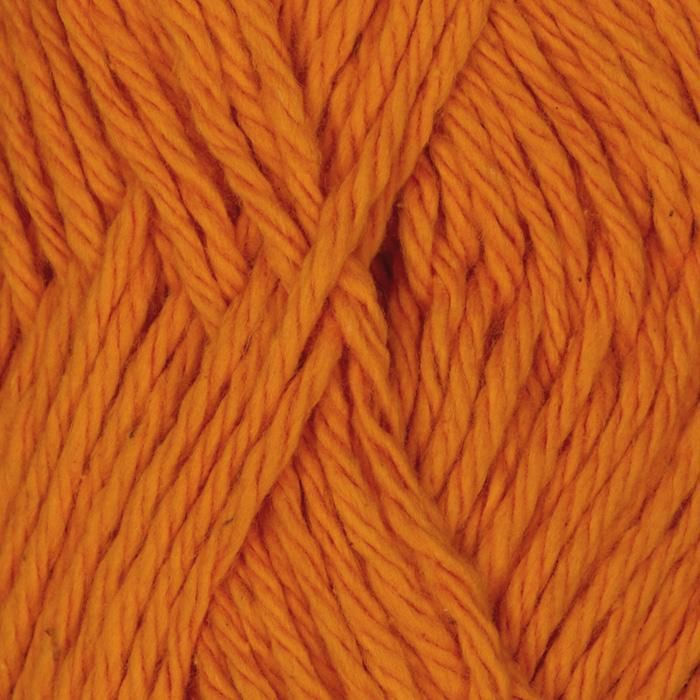 1000 Images About K1 P2 On Pinterest Yarns Lion Brand Wool Ease And Red Heart Yarn