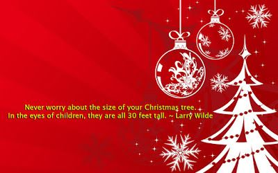 Merry Xmas Images with Messages