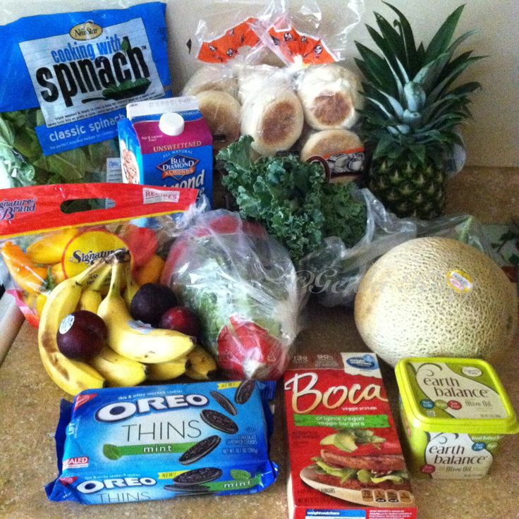 Vegan Grocery Haul August 2015 #vegan #groceryhaul #whataveganeats #genkikitty #blogger #veganeats