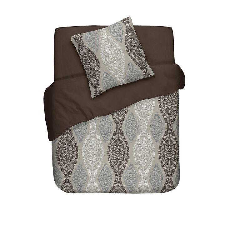 19 best dreams beige naf naf images on pinterest beige dreams and taupe. Black Bedroom Furniture Sets. Home Design Ideas