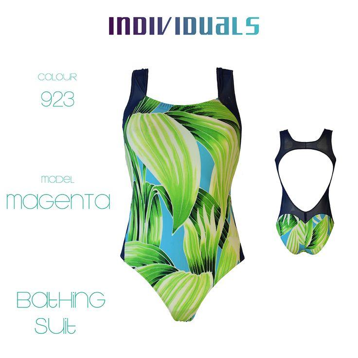 Sporty'n'chic <3  #bikini #bikinilovers #bandeau #fascia #brasiliancut #triangle #triagolo #costume #intero #bathingsuit #swimsuit #madeinitaly #fattoamano #costumedabagno #summer #ss16 #newcollection #pezzounico #vitaalta #highwaist #highwaisted #fringe #frange #fringebikini #interidacocktail #beachparty #beachwear #beach
