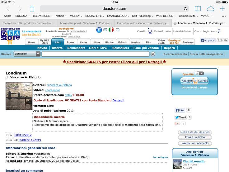 http://www.deastore.com/libro/londinum-vincenzo-a-pistorio-youcanprint/9788891122919.html