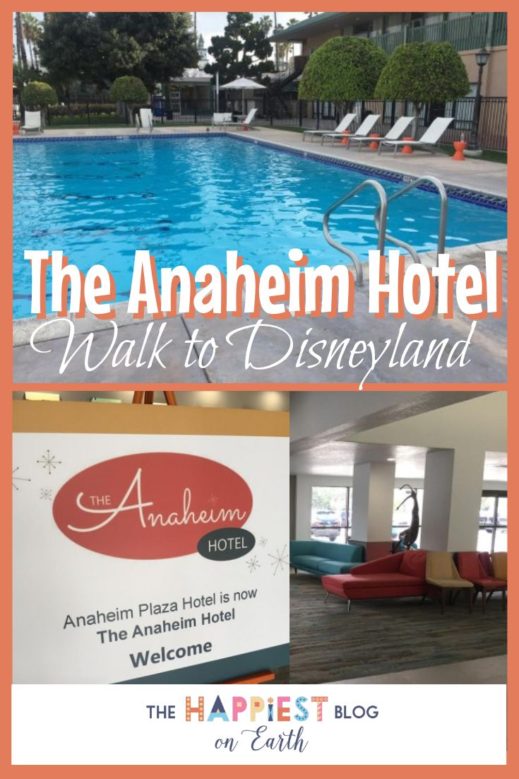 17 Best Ideas About Anaheim Hotels On Pinterest Hotels Around Disneyland Disneyland Hotel