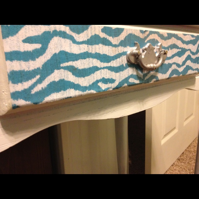 12 Best Mydiy Images On Pinterest Scrapbook Paper Apartments And